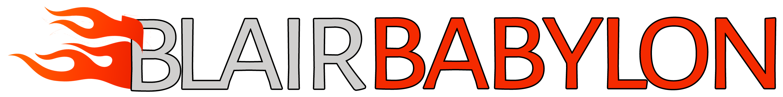 Blair Babylon