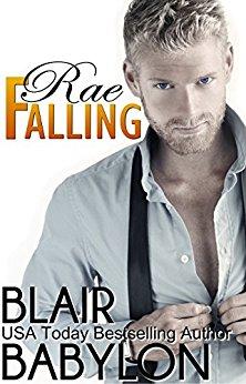 Rae Falling